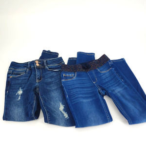 Imperial Star Jeans/Jeggings Sz 8
